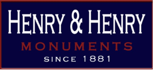 henry henry.jpg