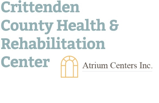 crittenden co health rehab.jpg