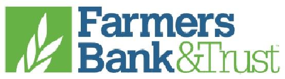farmers bank.jpg