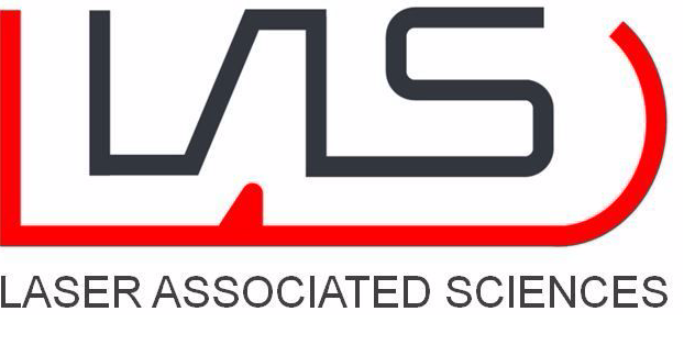 LASER ASSOCIATED SCIENCES