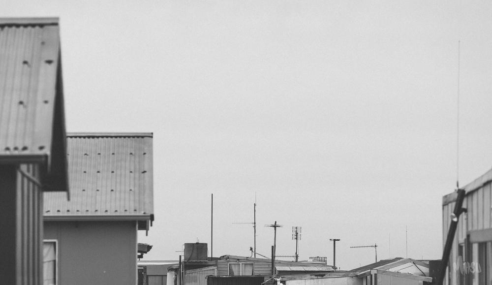 Big Sky - Matsu-30.jpg