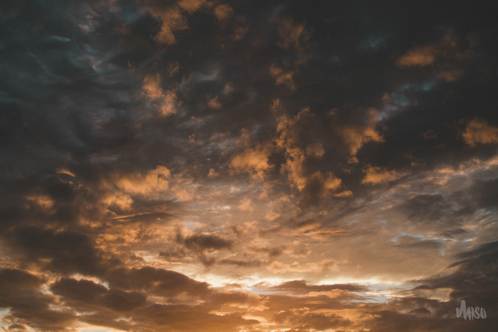 Big Sky - Matsu-54.jpg