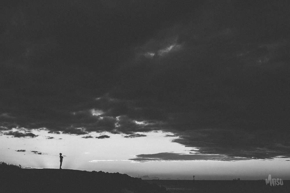 Big Sky - Matsu-57.jpg