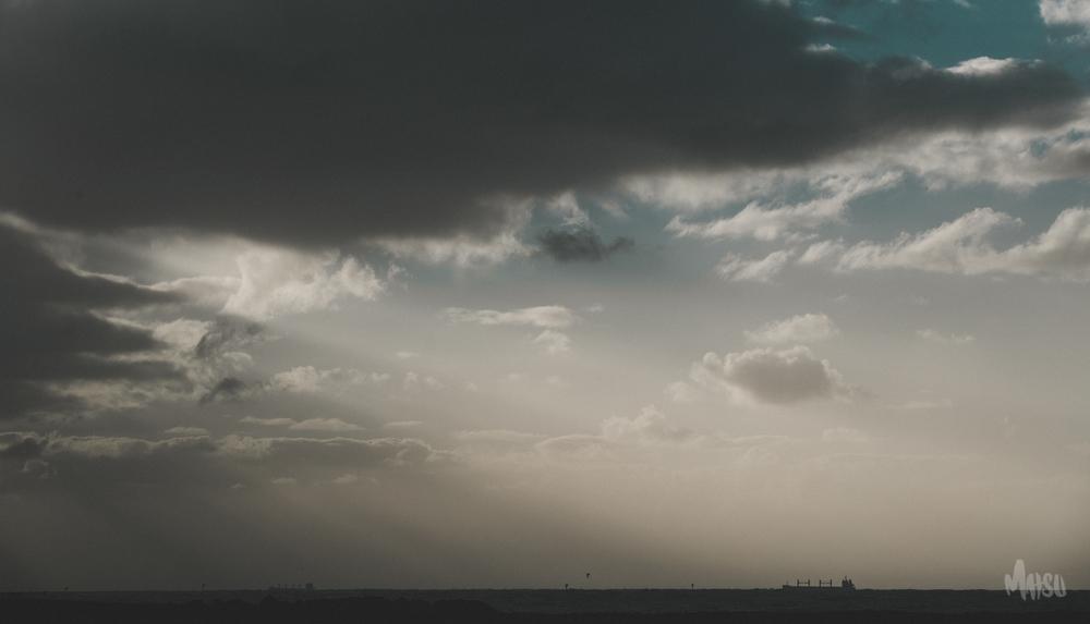 Big Sky - Matsu-68.jpg