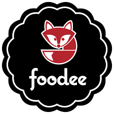 foodee.png