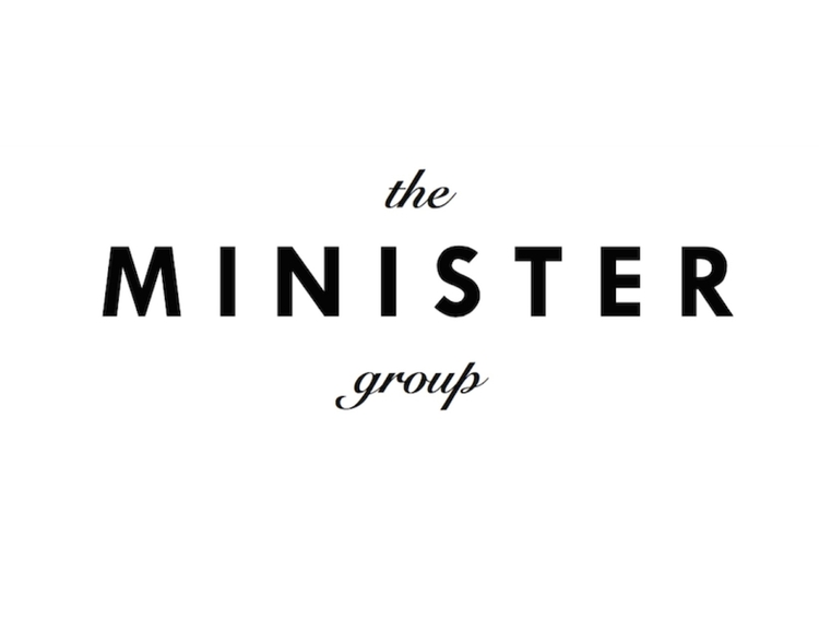 The Minister Group
