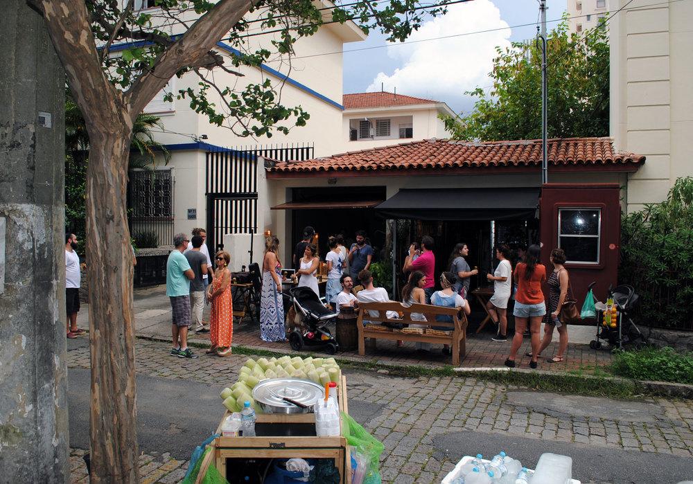 Mercado_17.jpg