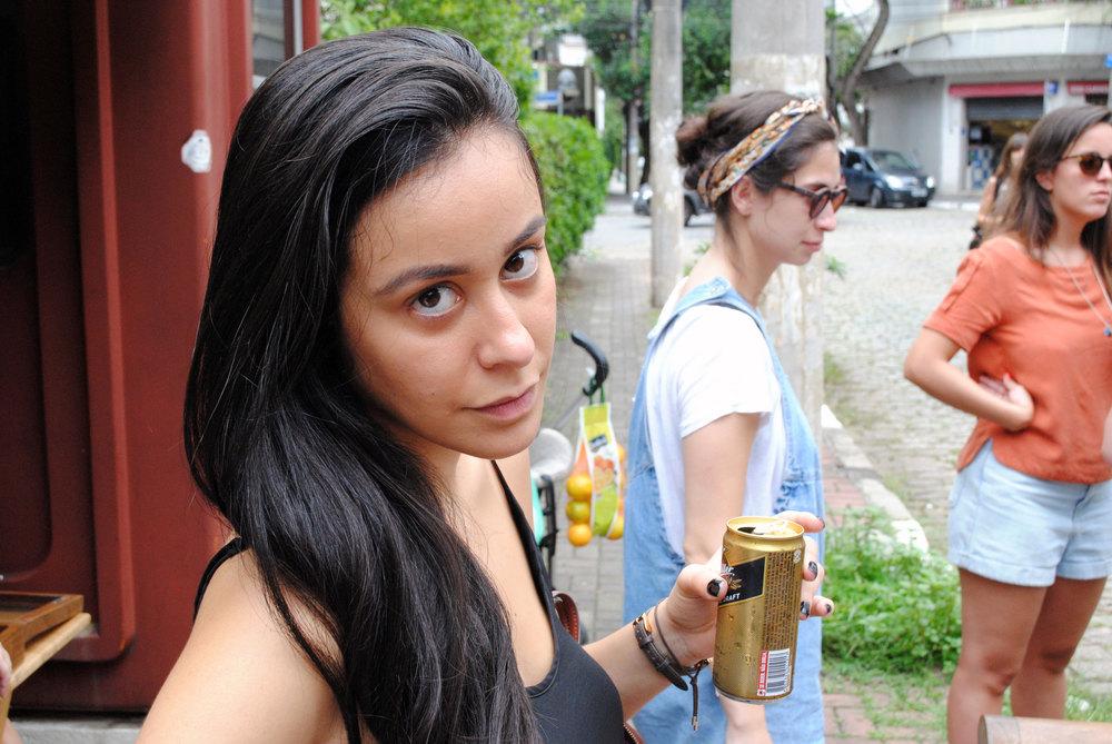Mercado_22.jpg
