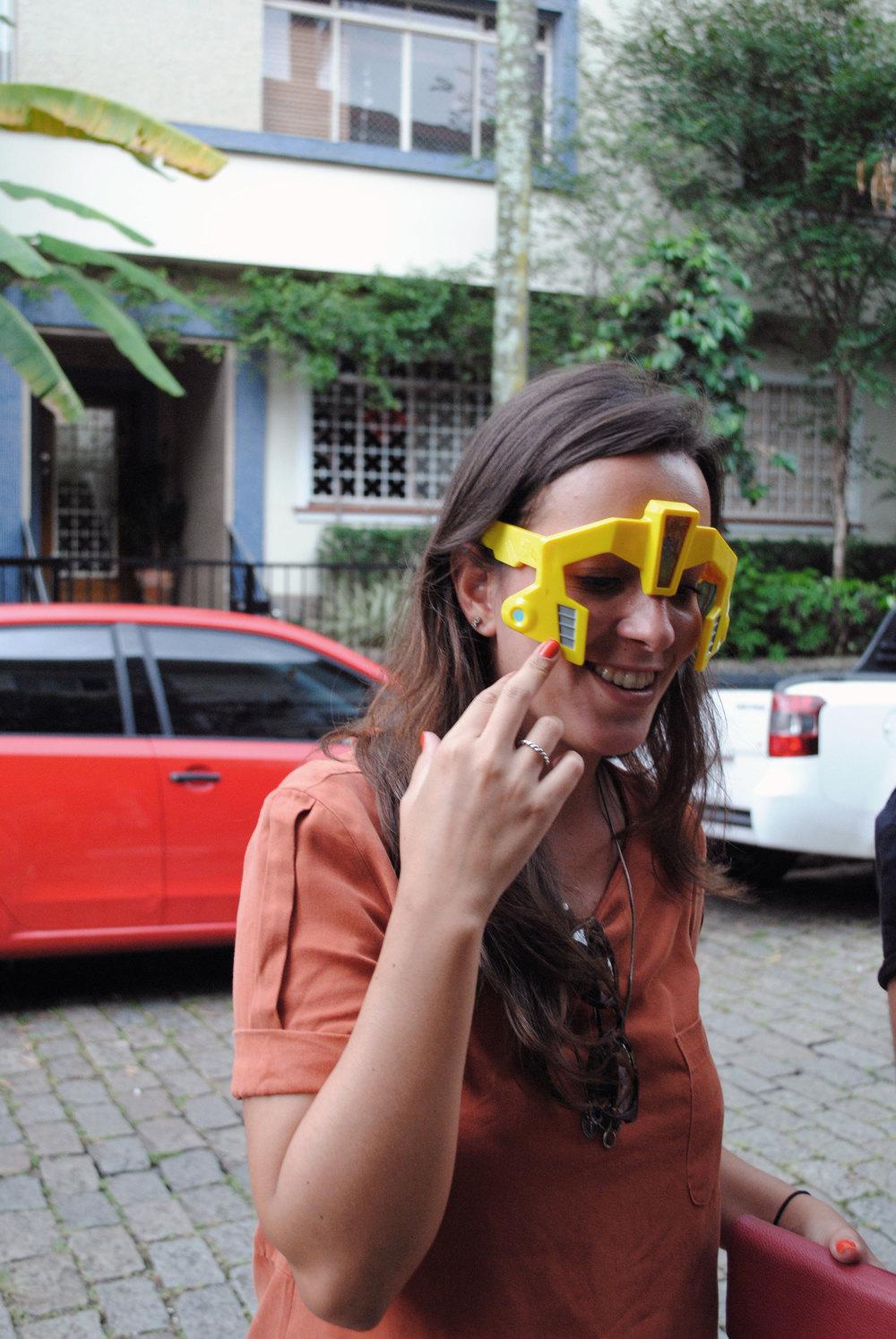Mercado_33.jpg