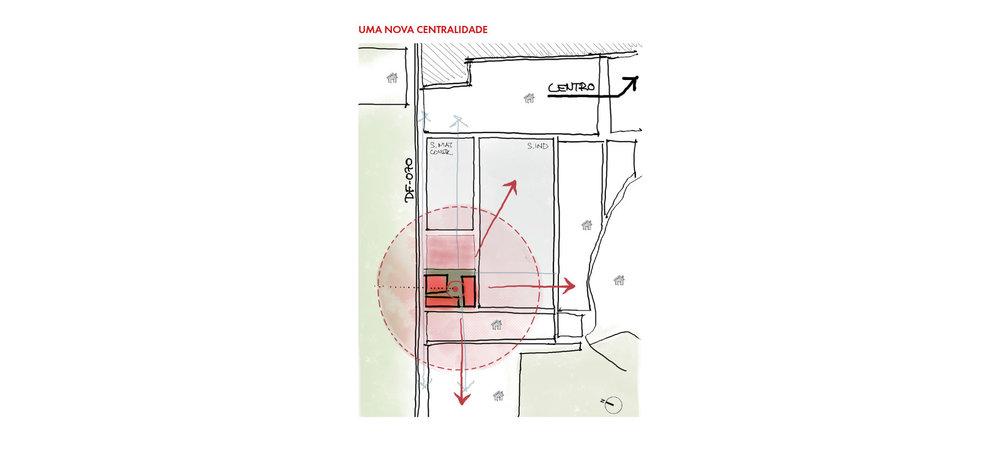 01-DIA-CONCEITO.jpg