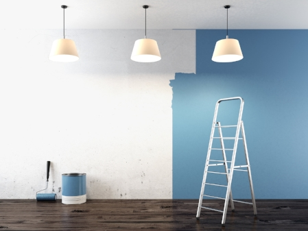 Minneapolis-house-painting-services.jpg