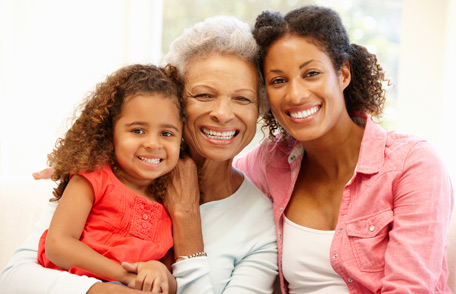 List 5 things your WealthWise older self can share with you about your financial future. . . -