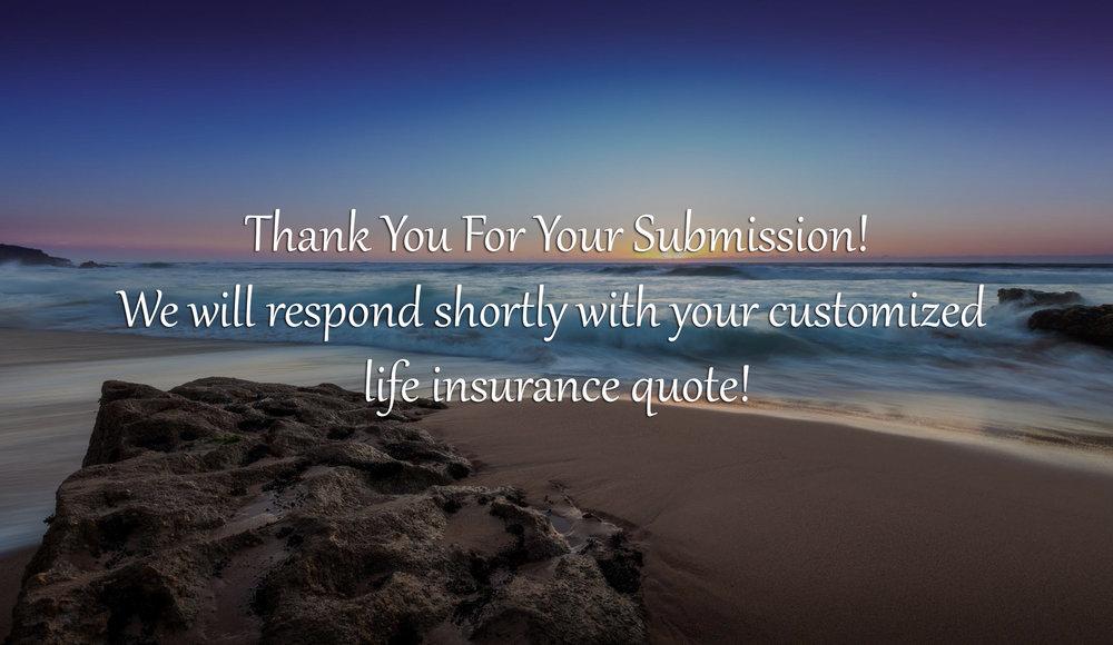 Life Insurance Thank You.jpg