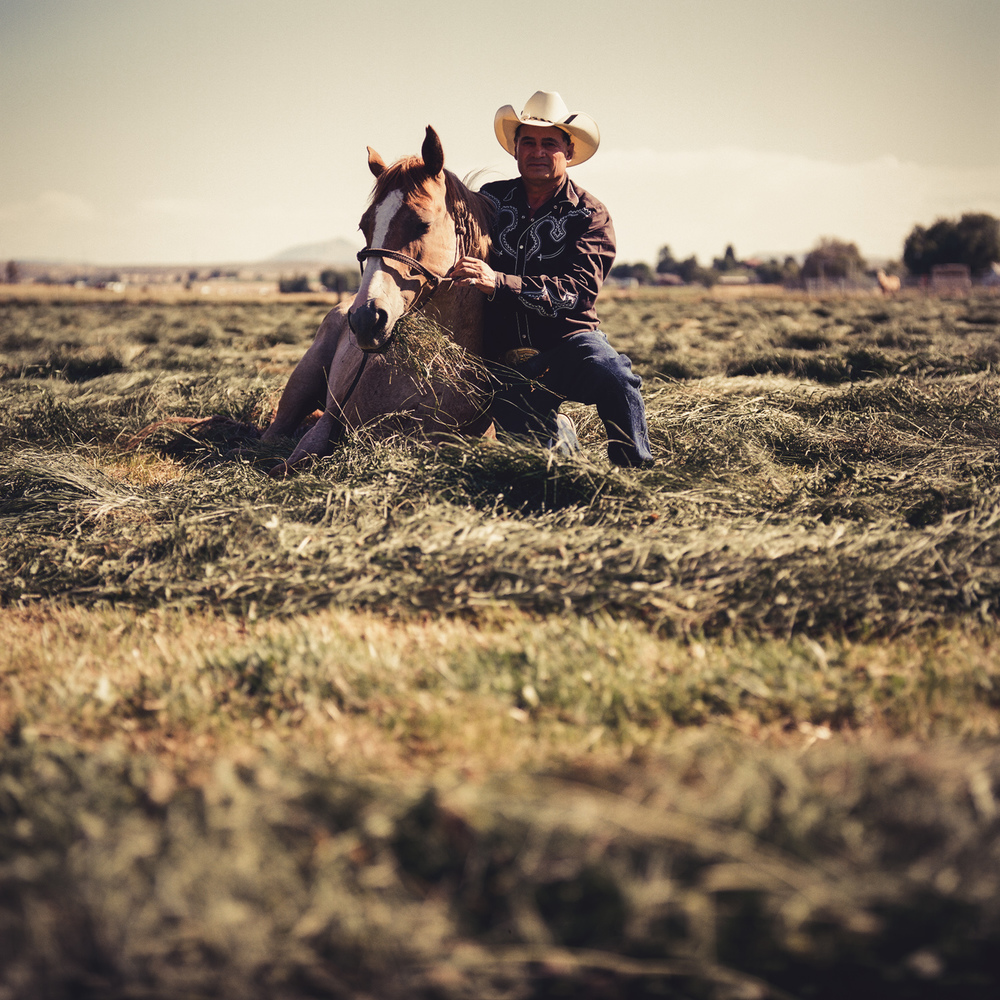 mexican_cowboys_oregon-2.jpg