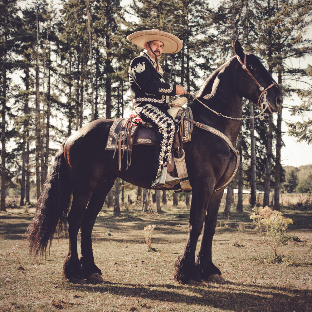mexican_cowboys_oregon-19.jpg