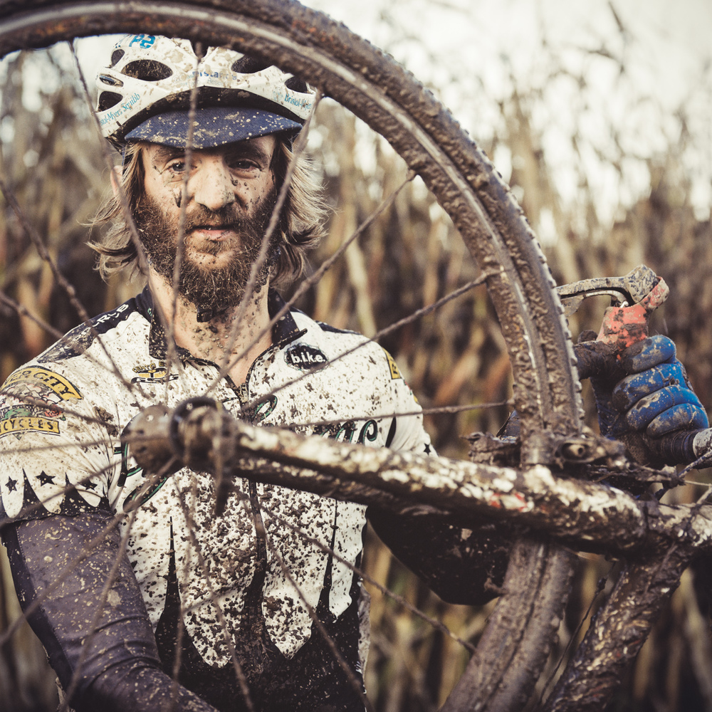 cyclocross_photography-1.jpg