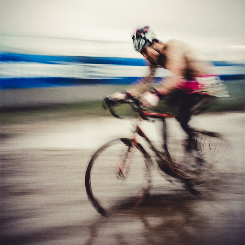 cyclocross_photography-4.jpg