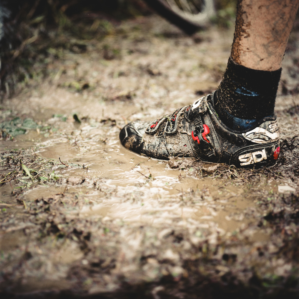 cyclocross_photography-5.jpg