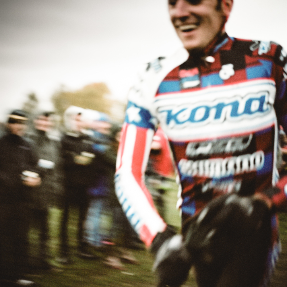 cyclocross_photography-8.jpg