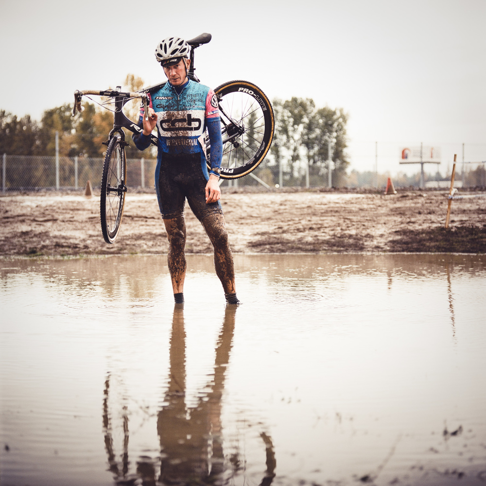 cyclocross_photography-9.jpg