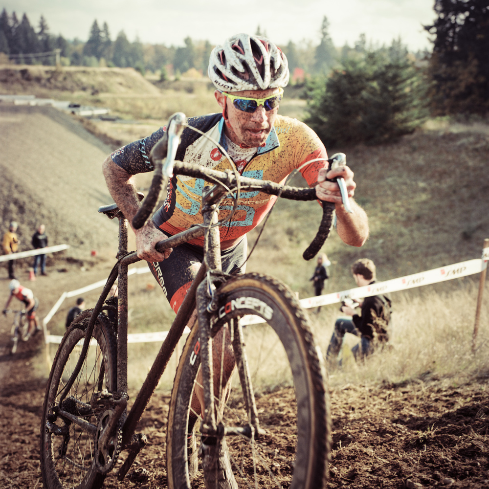 cyclocross_photography-17.jpg