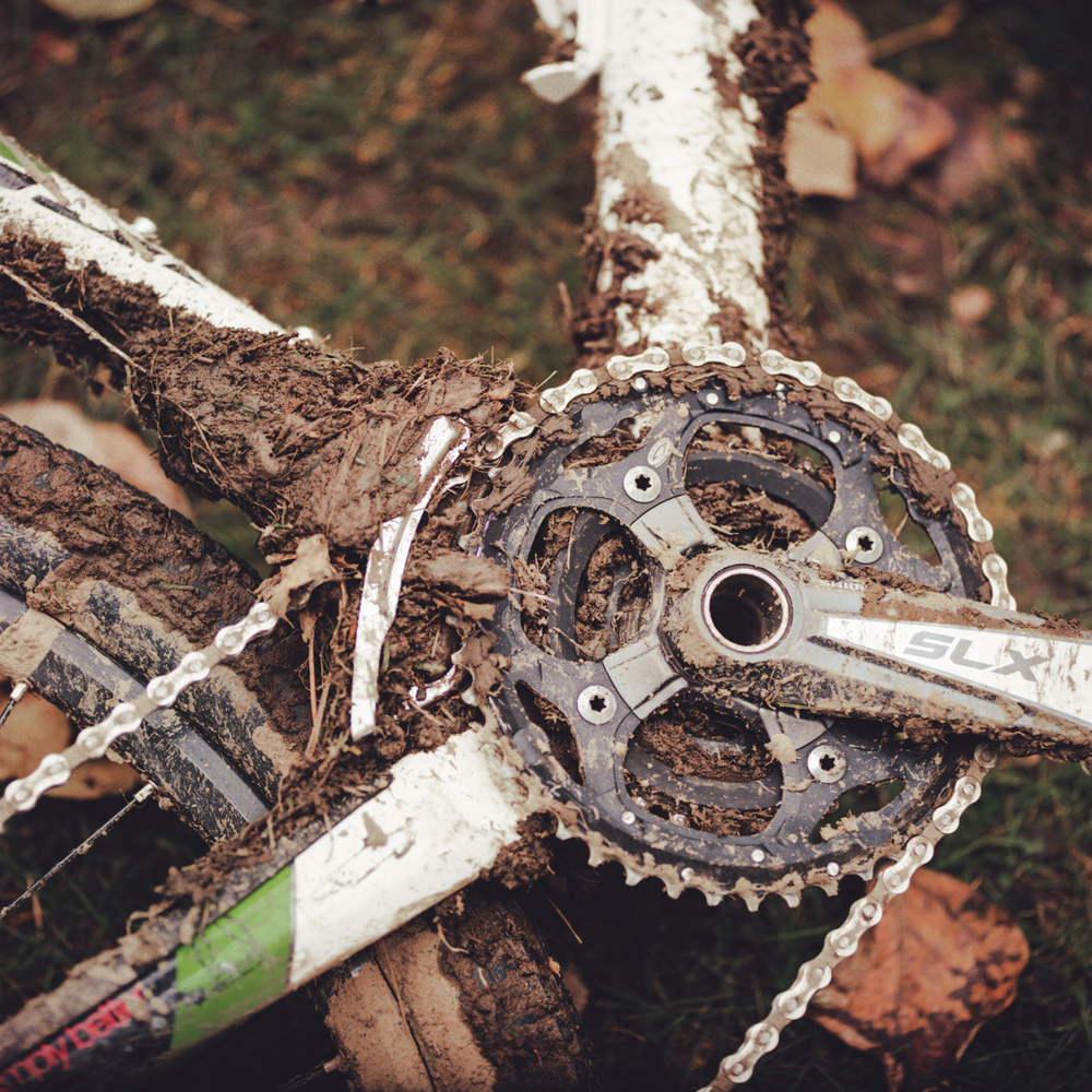 cyclocross_photography-19.jpg