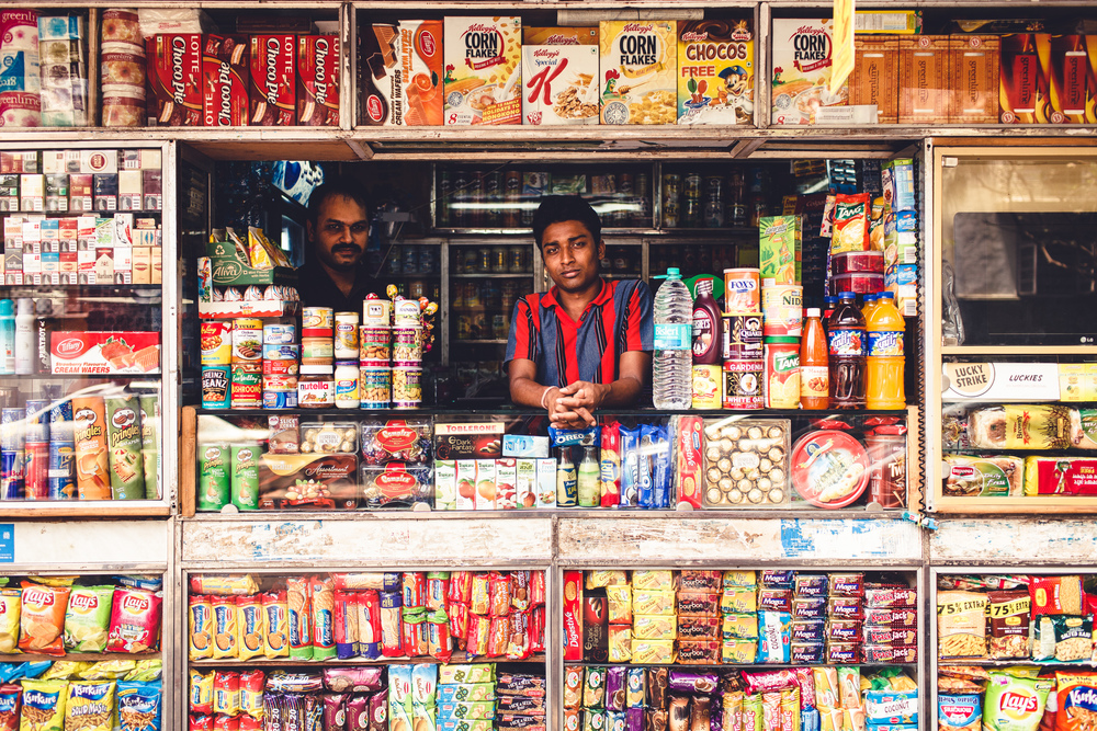 india_travel_photography-32.jpg