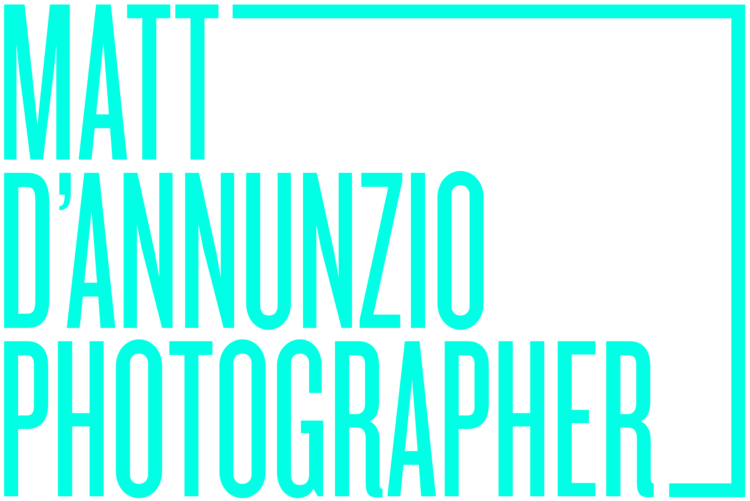 matt d'annunzio photographer
