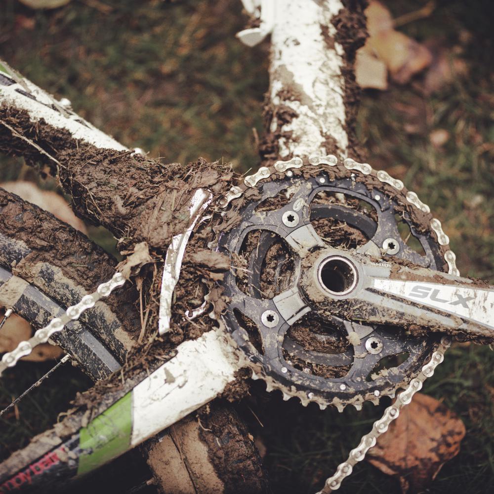 Cyclocross_2-152.jpg