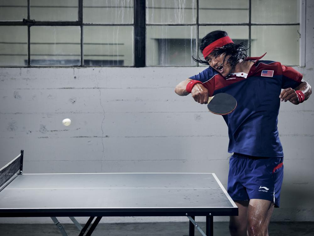 Ping Pong_0007-2.jpg