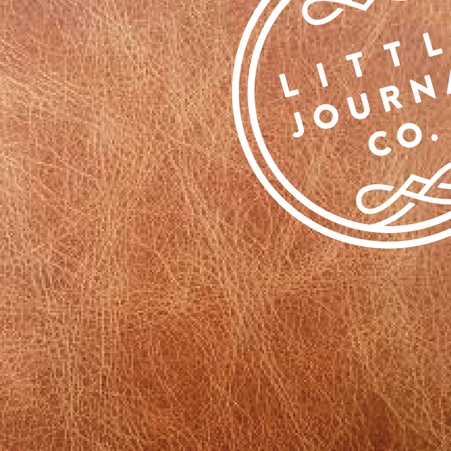 paige yelle | little journal co