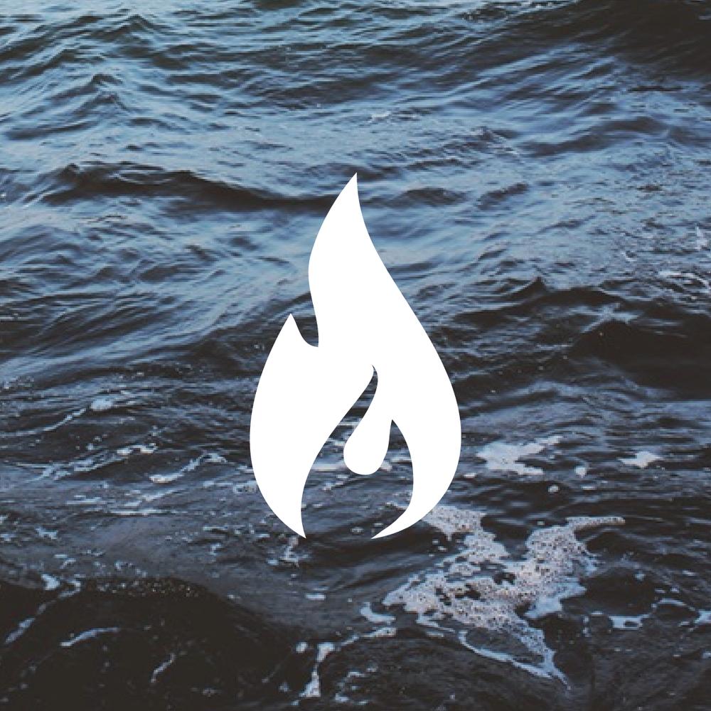 ignite yoga | brand suite + website