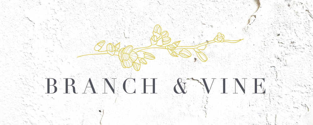 Brandch & Vine Cover-04.png