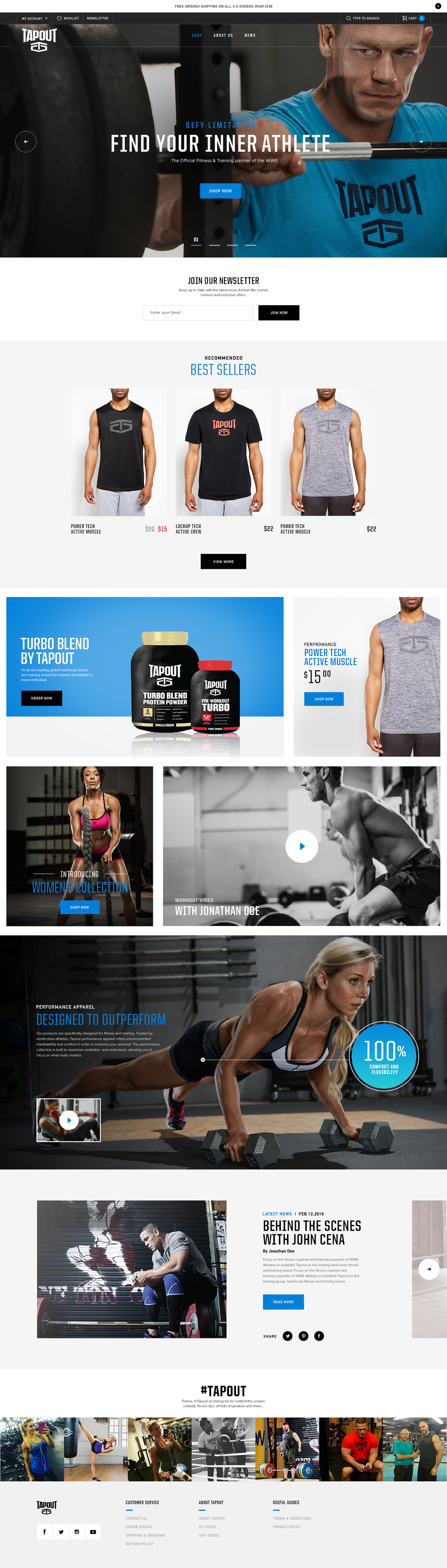 tapout_homepage-003b-20160706.jpg