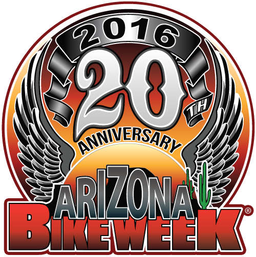 abw2016logo.png