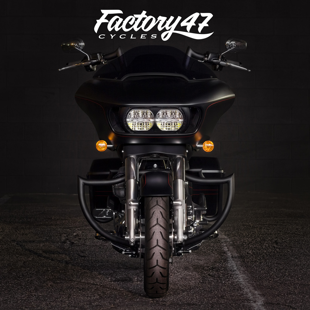 Factory 47 Road Glide Front Light.jpg