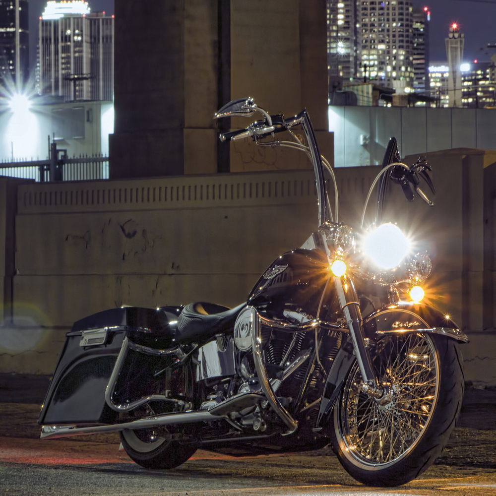Factory 47 2015 Harley Heated Grips Wiring Diagram Softail 2