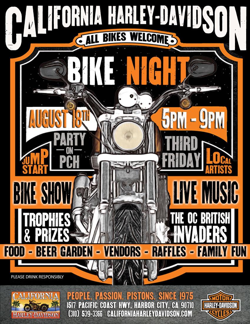 AUG_bikenight_2017.jpg