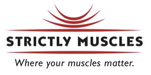 Strictly Muscles