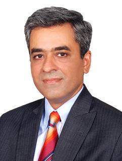 Mustafa Moonim