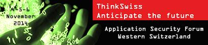 APPSEC-Forum-20141_small