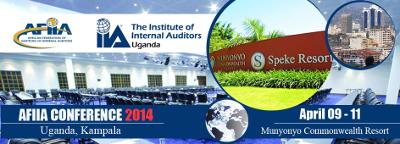 IIA_Uganda_small