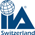 iia-switzerland-logo