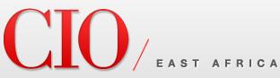 cio-east-africa-logo.jpg
