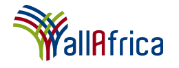 allafrica-logo.png