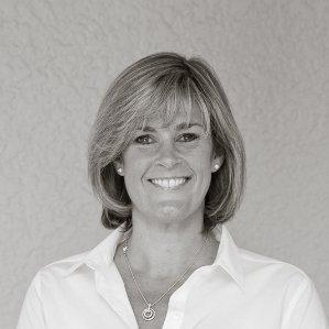 Amanda Gilmour, Temenos Financial Crime Mitigation Product Director