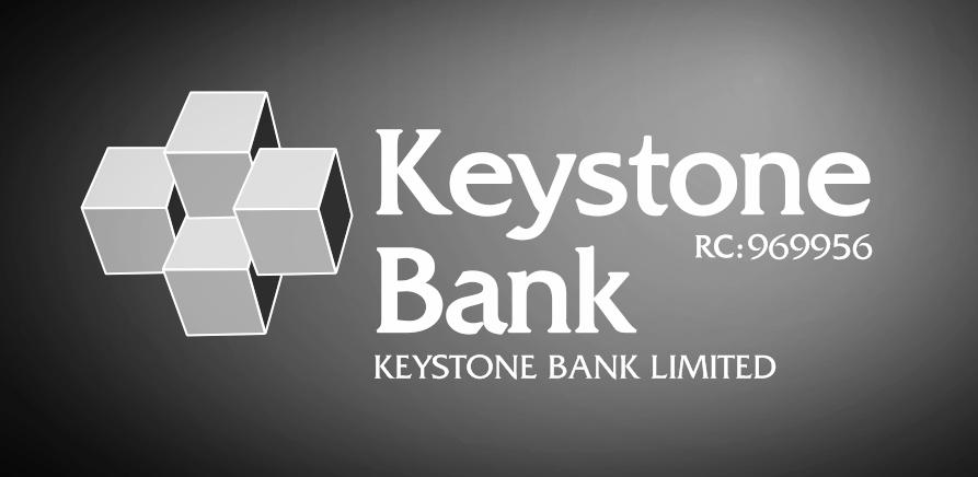 Keystonebank-logo.png