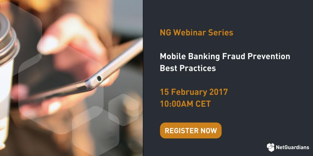 Webinar - Mobile Banking.png