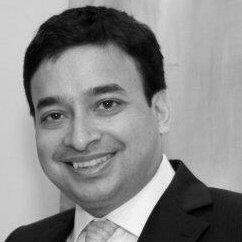 Amar Bisht, Wealth Strategy and Advisory, Orbium