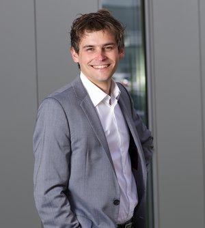 Joel Winteregg_CEO_CoFounder.jpg